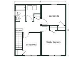 Room Floor Plan Creator Bedroom Floor Plan Designer Living Room Floor Plans Creative