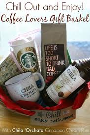unique coffee gifts 1037 best