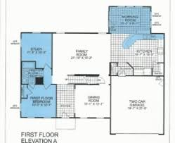 Ryan Homes Mozart Floor Plan Ryan Homes Avalon Floor Plan Bee Home Plan Home Decoration Ryan
