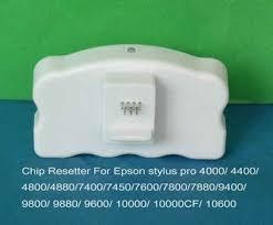 yxd268 chip resetter cheap epson 1390 resetter find epson 1390 resetter deals on line at