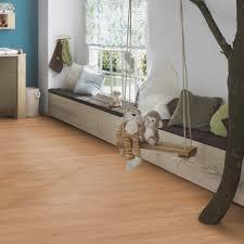 krono original vario 8mm aberdeen oak laminate flooring leader
