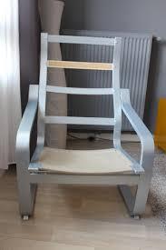 Fauteuille Ikea by