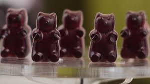 get the recipe merlot gummy bears