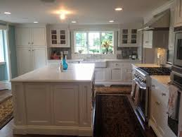 kitchen cabinets wholesale prices kitchen cabinets wholesale prices granite countertops ct premade