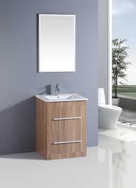 best bathroom design software home design in free bathroom design