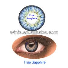 freshtone classic cheap color contacts wholesale price