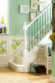 apple greens wall paint wall u0026 feature wall paint colour ideas
