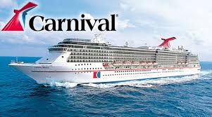 Car Service From Orlando Airport To Port Canaveral Tropicanatransport Shuttle Service To Port Canaveral