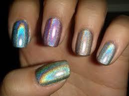 nail polish rainbow nail fashion nail art sparkle shine soft