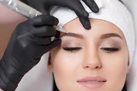 eyeliner tattoo pain level eyebrow tattoo what you may want to know