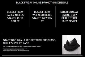 uniqlo black friday 2017 ads deals sale blackfriday fm