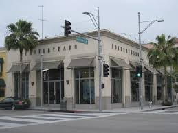 Pottery Barn Locations Ma 46 Best Tiendas Images On Pinterest Shops Shop Fronts And Store