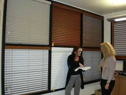 Apollo Blinds And Awnings Apollo Blinds Nelson Bay Window Blinds Awnings Shutters