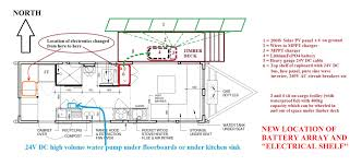 house electrical diagram with schematic 41553 linkinx com