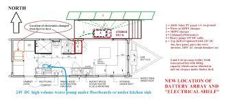 house electrical diagram with blueprint 41548 linkinx com