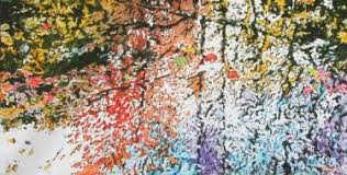 buy original fine art water paintings online saatchi art