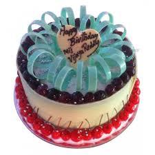 special cake white chocolate special cake