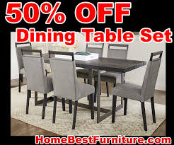 discount dining room sets best buy furniture for everybody