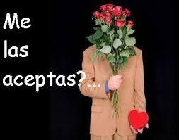 imagenes para enamorar con flores flores para ti amor comentarios en español imágenes