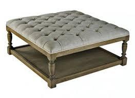rectangular ottoman coffee table nurani org