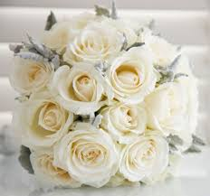 best 25 rose color meanings ideas on pinterest rose meaning