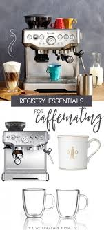 top wedding registry top wedding registry picks with macy s hey wedding