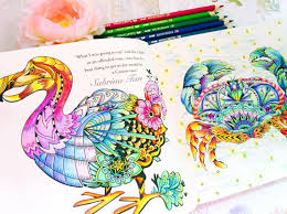 crab and dodo colouring inspiration pinterest