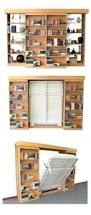 italian murphy bed full size of bed with sofa and floating shelf