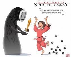 film kartun english spirited away aka sen to chihiro no kamikakushi 2001 kartun anime