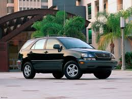 100 ideas lexus rx300 specs on evadete com