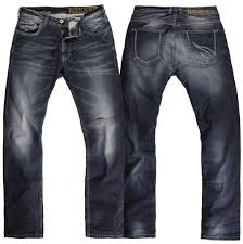 motorcycle pants rokker red selvage jeans motorcycle pants buy cheap fc moto