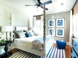 spare bedroom decorating ideas spare bedroom decorating ideas ideas for guest bedroom