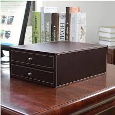 rangement documents bureau rangement documents maison classeurs 4 tiroirs de rangement