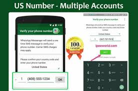 apk whatsapp us number for whatsapp apk free social app for android