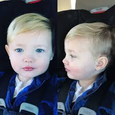 hair cuts for 18 month old boy baby hair blonde thin cut haircut hairstyle toddler 2017 boys 2