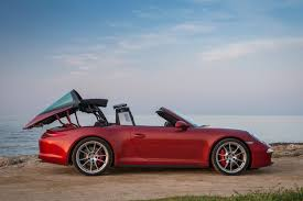 new porsche 911 targa 2015 porsche 911 targa 4s the official blog of speedlist com