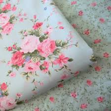compare prices on sale bed sheet online shopping buy low price