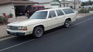 1998 Crown Victoria Interior Ford Ltd Crown Victoria For Sale Carsforsale Com