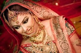 bridal makeup sagan makeup pre bridal package