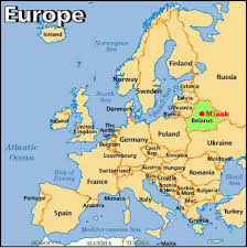 russia map belarus what you need to