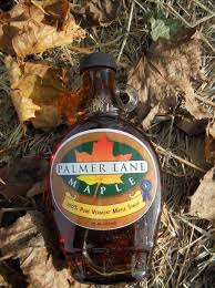 vermont gift baskets 10 best images about vermont gift baskets on ba d