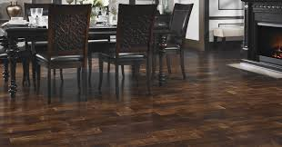 Sound Logic Laminate Flooring Kuhln Flooring The Best Florida Flooring Contractor