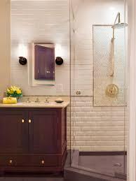 Bathroom Shower Design Pictures Bathroom Flooring Bathroom Shower Design Tile Ideas Remodeling