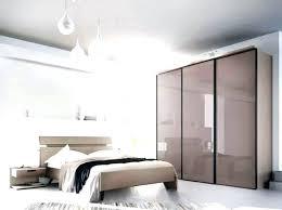 mobilier chambre design mobilier de lit chambre design liberty literie chez 1