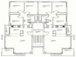 48 residential house plans 3 bedrooms bedroom one story house