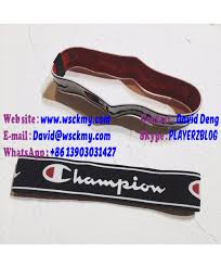 headband brands headband headband brands
