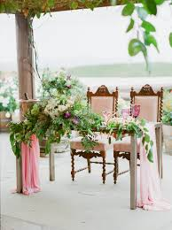 Sweet Heart Table Rickety Swank Sweetheart Table Sets Rickety Swank Vintage Rentals
