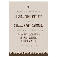 templates wedding invitation wording asking for money together