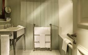 bathroom wallpaper in bathroom 011 picking up perfect wallpaper bathroom wallpaper in bathroom 011 wallpaper in bathroom 005