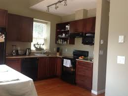 coastview cottage on sunshine coast garde vrbo full kitchen